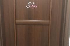 Studio Sonja