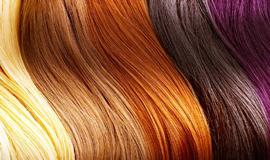 vykup-vlasu